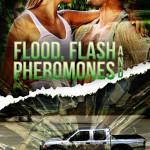 FloodFlashPherom2_850