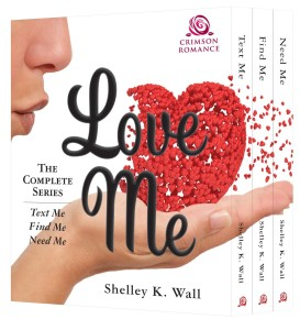 Love Me: The Series